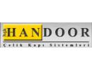 HanDoor Çelik Kapı