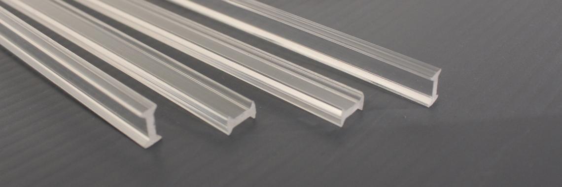 Polikarbon 10 mm H